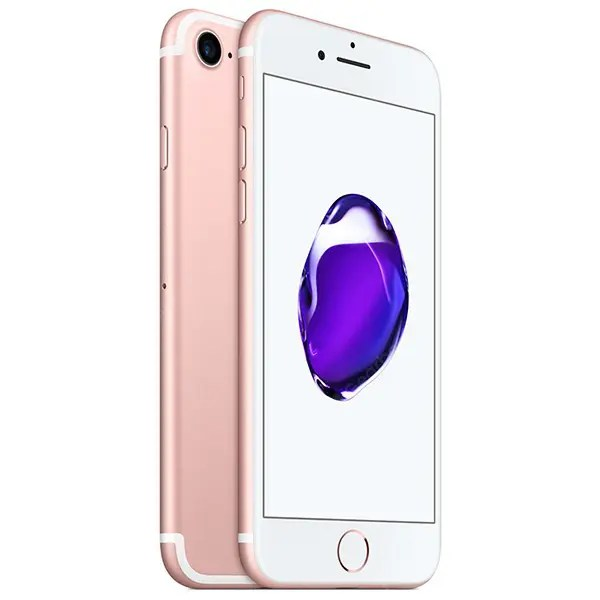 iPhone 7 Used 4.7 inch 4G Smartphone