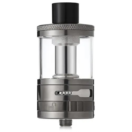 Original STEAM CRAVE Aromamizer Plus RDTA 10ml with Top Filling / Bottom Adjustable Airflow for E Cigarette