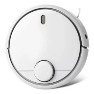 Xiaomi Robot Aspirateur Intelligent