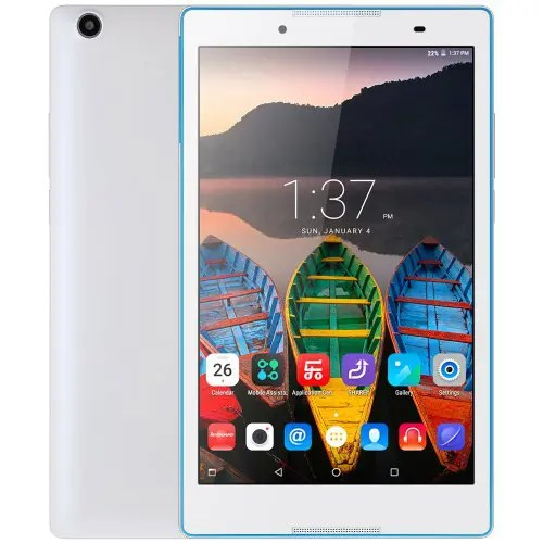 Lenovo TB3 - 850F Chinese Version 8.0 inch Tablet PC