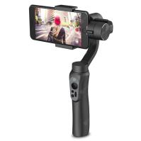 [Coupon Code: GB100-$20off-] Zhiyun Smooth Q 3-axis Stabilization Gimbal