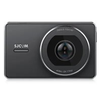 Refurbished SJCAM M30 HD 1080P Dash Cam 3.0 inch DVR