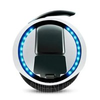 "Résultat de recherche d'images pour ""Xiaomi Ninebot One C + Classic Electric Single Wheel Balance Unicycle - MULTI gearbest"""