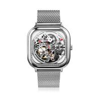 Xiaomi Youpin CIGA Automatic Mechanical Watch