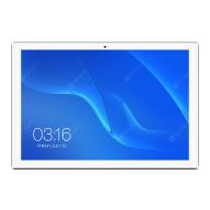 Teclast P10 Octa Core Tablet PC