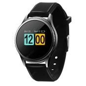 Alfawise NB - 209 Bluetooth Smart Watch Touch Screen Smartwatch