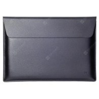 Xiaomi Simple 12.5 Inch Laptop Sleeve Protective Bag