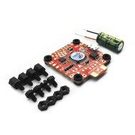 HGLRC FLAME V2 F4 Flight Controller Betaflight OSD