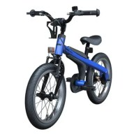 Xiaomi Ninebot Kids Bike Double Disc Brakes Children Bicycle