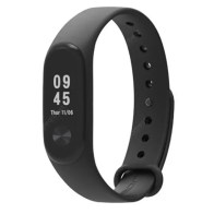 Xiaomi Mi Band 3 Smart Band Bracelet in Stock