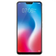 Vivo V9 4G Phablet Global Version