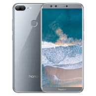 HUAWEI Honor 9 Lite 4G Phablet Global Version