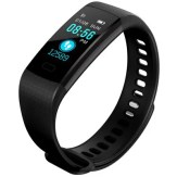 Goral Y5 Smart Bracelet 0.96 inch TFT Color Screen