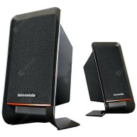 Microlab M200 Subwoofer Multimedia Speaker Set