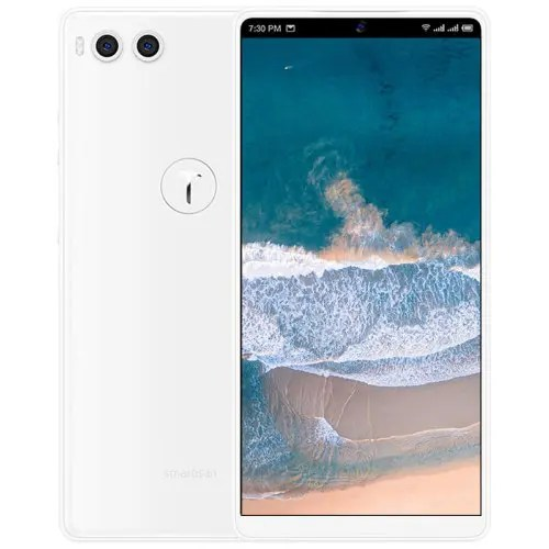 Smartisan R1 4G Phablet English and Chinese Version