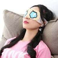 Xiaomi Mijia MS001 Steam Eye Mask 10pcs