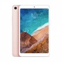 Xiaomi Mi Pad 4 Tablette PC 3Go