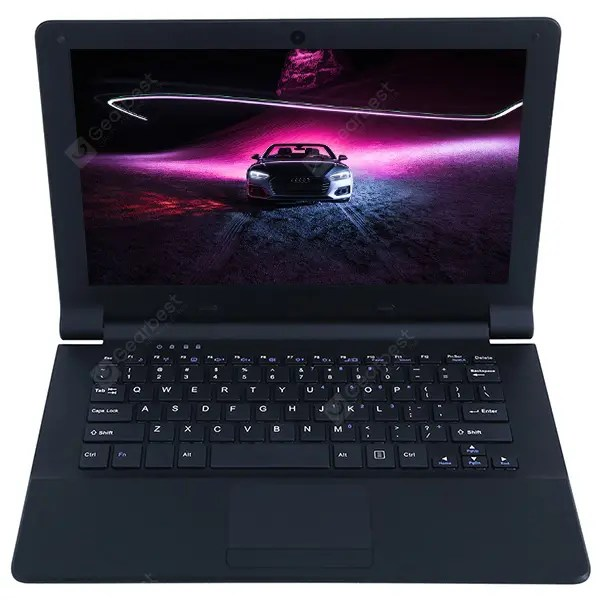 Deffpad A17G Laptop