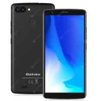 Blackview A20 Pro 4G Phablet