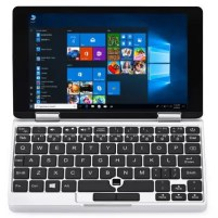 One Netbook One Mix Yoga Pocket Laptop