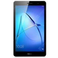 HUAWEI Honor Play MediaPad 2 KOB - L09 Tablet PC 3GB + 32GB Internatinal Version