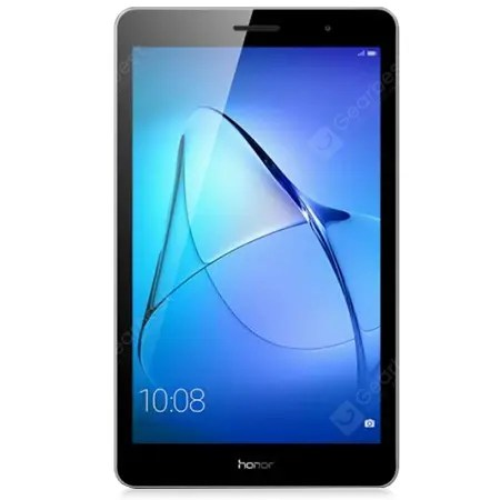 HUAWEI Honor Play MediaPad 2 KOB - L09 Tablet PC 3GB + 32GB