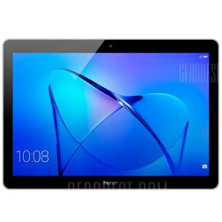 HUAWEI Honor Play MediaPad 2 AGS - L09 Tablet PC 2GB + 16GB