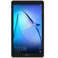 HUAWEI Honor Play MediaPad 2 KOB - W09 Tablet PC Internatinal Version