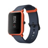 Xiaomi Huami AMAZFIT Smart Watch Version Bip Lite