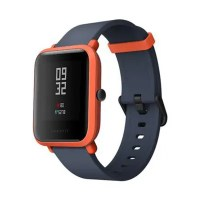 Xiaomi Huami AMAZFIT Montre Connectée Version Bip Lite
