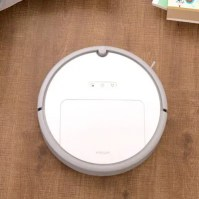 Roborock xiaowa E202 - 00 Smart Robotic Vacuum Cleaner from Xiaomi