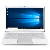 JUMPER EZbook X4 Laptop 14.0 inch IPS Screen