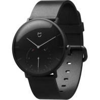Xiaomi Mijia Smart Waterproof Smartwatch Bluetooth 4.0 IP67