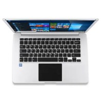 Great Wall W1333A Laptop