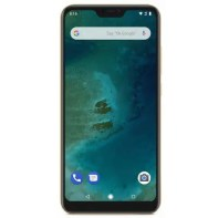 Xiaomi Mi A2 Lite 5.84 inch 4G Phablet Global Edition