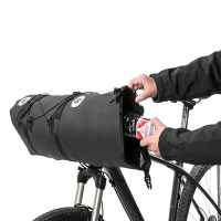 ROCKBROS Large Waterproof Bicycle Bike Bag