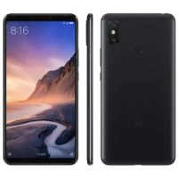 Xiaomi Mi Max 3 4G Phablet Global Version