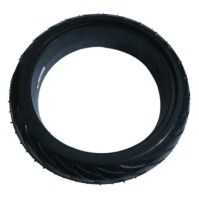 Electric Scooter Solid Tyre for Ninebot ES2 / ES1 8 inch