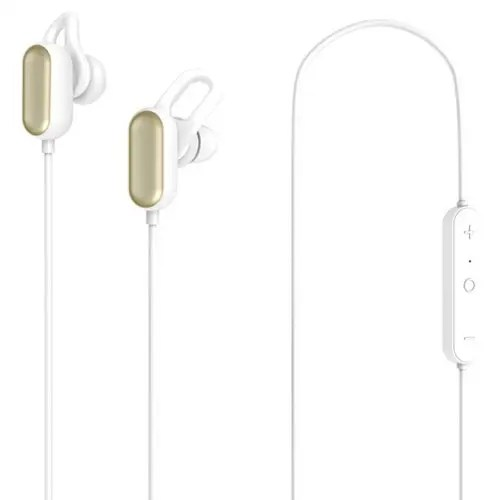 Xiaomi YDLYEJ03LM In-ear Sports Earphone Bluetooth Earbuds Youth Edition