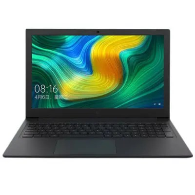 Gearbest Xiaomi Laptop 15.6 inch 128GB SSD + 1TB HDD - DARK GRAY Intel i5 NVIDIA GeForce MX110
