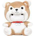 Xiaomi Youpin Cute Pet Dog Rabbit Plush Doll Kids Toy