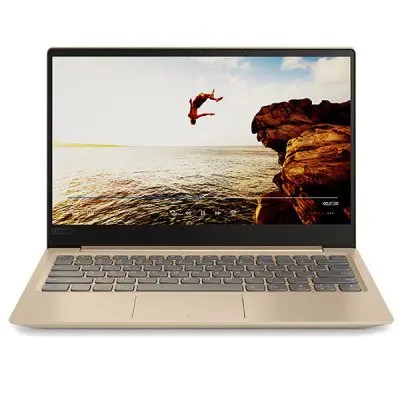 Lenovo Xiaoxin Chao 7000 - 13 Laptop 8GB + 256GB