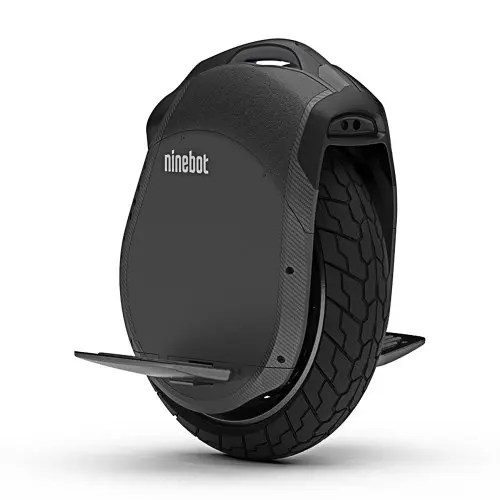 Ninebot One Z10 Monocycle d'Equilibre Electrique de Xiaomi Mijia