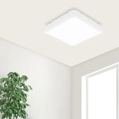 Yeelight Smart Square LED Ceiling Light