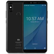 Xiaomi Mi A2 5.99 inch 4G Phablet Global Edition
