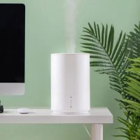JZJSQ - JY Ultrasonic Humidifier