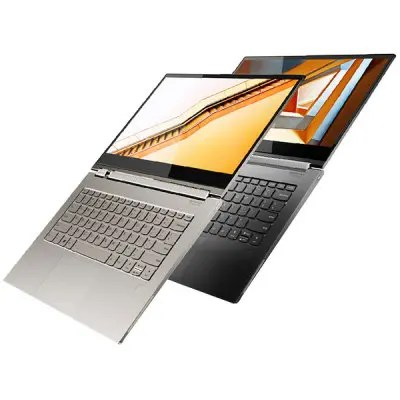 Lenovo YOGA 7 Pro - 13IKB ( YOGA C930 ) Touch Notebook