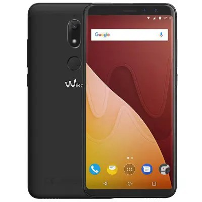 WIKO View Prime 4G Phablet Global Version