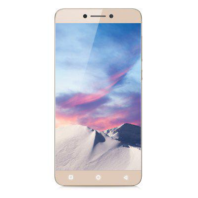 Coolpad Cool1 Dual ( C103 ) 4G Phablet Global Version
