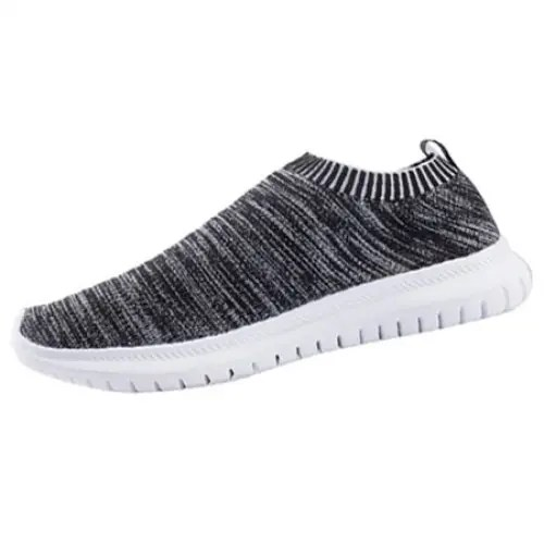 UREVO Men Lightweight Breathable Sneakers from Xiaomi Youpin